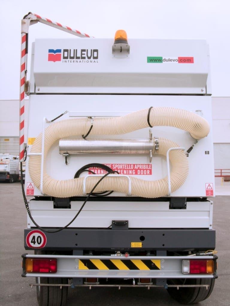 5000 COMBI - TUBO ASBIRANTE + BRACCIO (3).jpg